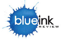 blueinkreviewlogo